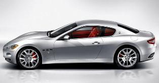 Maserati-GranTurismo-Sport6