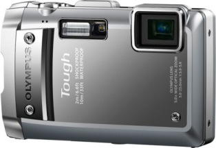Olympus-Tough-TG-810