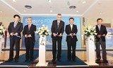 Samsung-Forum