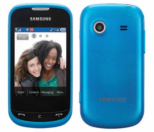 Samsung-SCH-R640-Character