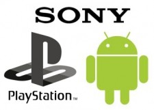 Sony-Playstation-Android