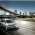 Volkswagen Transporter2