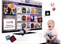 akilli-televizyon