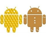 android-resim