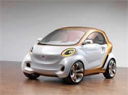 basf-smart-forvision-elektrikli2
