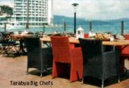 bigchefs - Cafe Bar Restoran İşletmeciliği