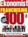 franchising 100 - Franchising veren firmalar, Franchise 100
