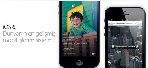 iphone5-isletim-sistemi