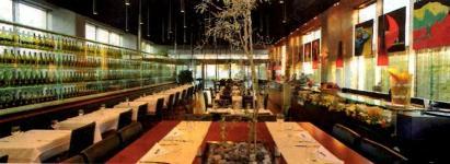 italyan-restorani