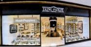 king paolo1 - King Paolo Yurtdışında Distribütörlük Veriyor