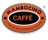 mambocino - Mambocino Coffee Franchise Veriyor