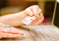 online girisim - Online Girişimler Yatırımcıların Radarında