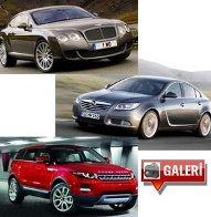 otomobil-fiyatlari