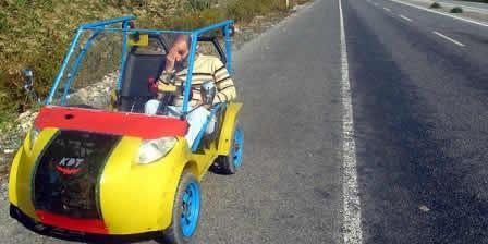 otomobil-yapti