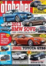 en çok satılan araba markaları