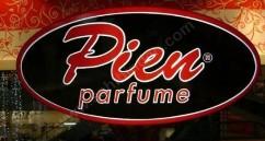 pien-parfume