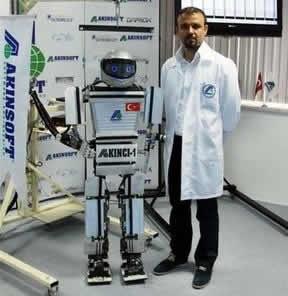 yerli-robot
